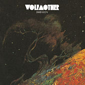 Dimension by Wolfmother