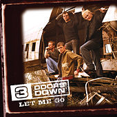 Let Me Go de 3 Doors Down