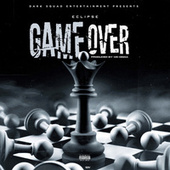 Game Over by Eclipse