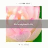 ! ! ! ! ! Relaxing Meditation de Massage Tribe