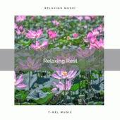 ! ! ! ! ! Relaxing Rest de Massage Tribe