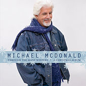 Through The Many Winters de Michael McDonald