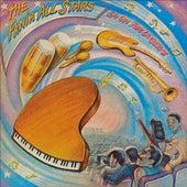 Lo Que Pide La Gente by Various Artists