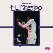 El Maestro by Johnny Pacheco