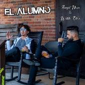 El Alumno (Cover) by Angel Nova