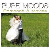 Pure Moods Romance & Movies de Nick White
