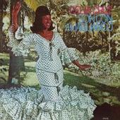Son con Guaguancó by Celia Cruz