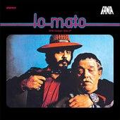 Lo Mato by Willie Colon