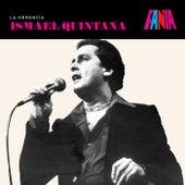 La Herencia de Ismael Quintana