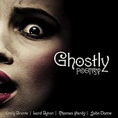 Ghostly Poetry by Various Artists