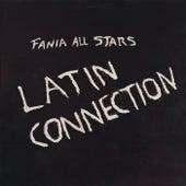 Latin Connection de Various Artists