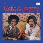 Celia y Johnny by Celia Cruz
