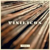 Vinílicos, Pt. 1 by Vinílicos