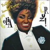 Tributo A Ismael Rivera by Celia Cruz
