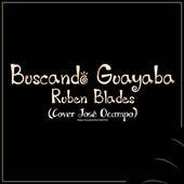 Buscando Guayaba (Cover) de Jose Ocampo