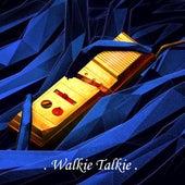 Walkie Talkie by Y. Rune