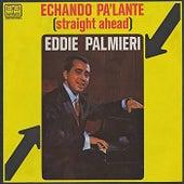 Straight Ahead de Eddie Palmieri