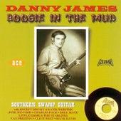 Boogie In The Mud de Various Artists