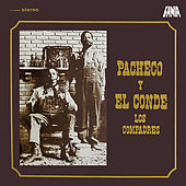 Los Compadres by Johnny Pacheco