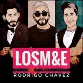 Lloran las Rosas (Cover) de Maty y Emma Cisneros