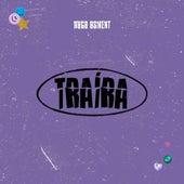 Traíra (Cover) de Hugo Osment