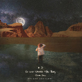 IN AND THROUGH THE BODY (DELUXE EDITION) by Trevor Hall