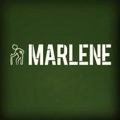 Pra Minha Sorte by Banda Marlene
