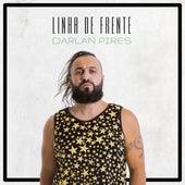 Linha de Frente (Cover) by Darlan Pires