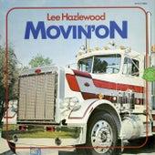 Movin' On by Lee Hazlewood