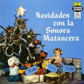 Navidades con La Sonora Matancera de La Sonora Matancera