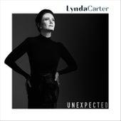 Unexpected de Lynda Carter