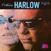 Heavy Smokin' de Orquesta Harlow