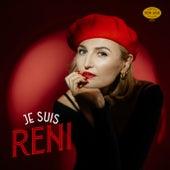 JE SUIS RENI by Reni Jusis