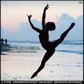 Never Seen You Dance (Live) de Loggins & Messina