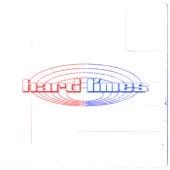 Hard Times by Duskus