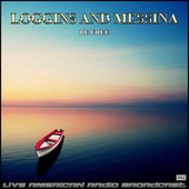 Be Free (Live) de Loggins & Messina
