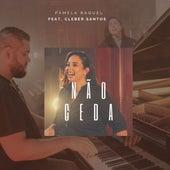 Não Ceda (Cover) de Pamela Raquel