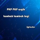 PKP PKP Asyik Tambah Tambah Lagi von Sylvester