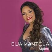 Kipinä de Eija Kantola