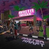 Masta Groove by Masterkraft
