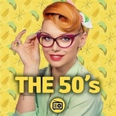 The 50's by Various Artists