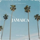Jamaica by $noxx Melodic