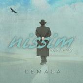 Lemala by Nissim Black
