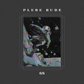 68 de Plebe Rude