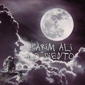 Lo Siento (Cover) de KarimAli