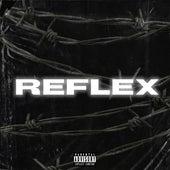 Reflex fra Sweet