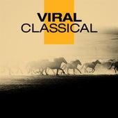 Viral Classical de Various Artists