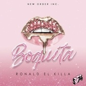 Boquita by Ronald el Killa