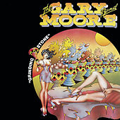 Grinding Stone by Gary Moore