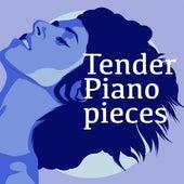 Tender Piano Pieces de Various Artists